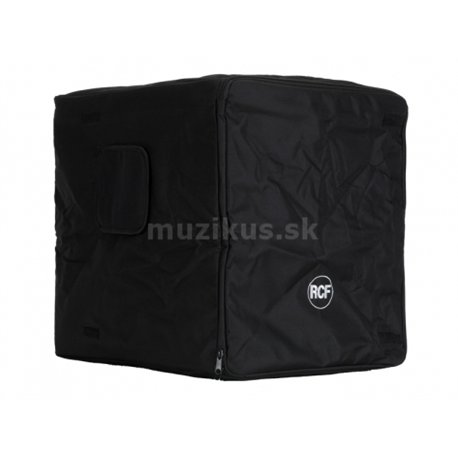 COVER SUB 708 AS II (RCF)