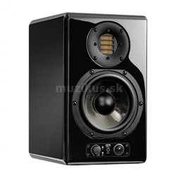ADAM Audio ARTist 5 Black