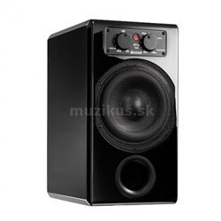 ADAM Audio ARTist SUB Black