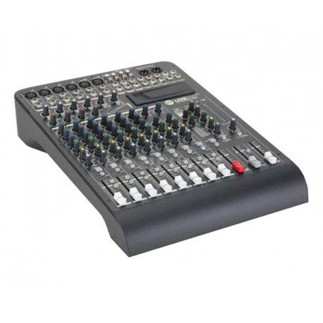 L-PAD 12CX LivePad (RCF)
