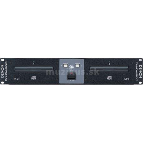 DN-BU 4500 (DENON DJ)