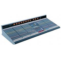 GL3300-8M (Allen&Heath)