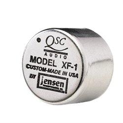 QSC XF-1