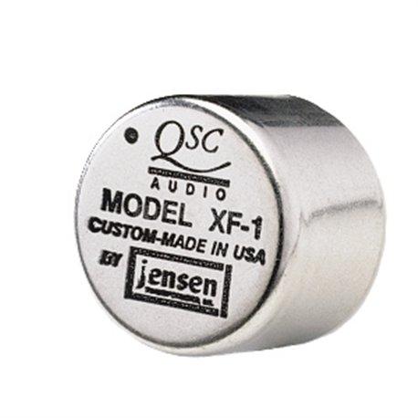 XF-1 (QSC)