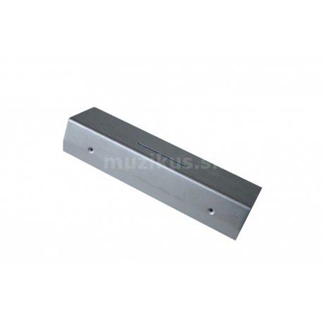 MIXBOX Scratch Plate (Rodec)