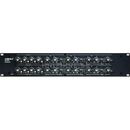 XR-4001 (Ashly)