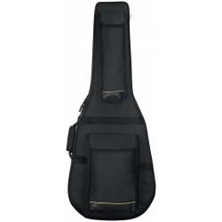 Warwick RockBag RC 20808 B (púzdro na klasickú gitaru)