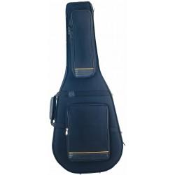 Warwick RockBag RC 20908 B (púzdro na klasickú gitaru)