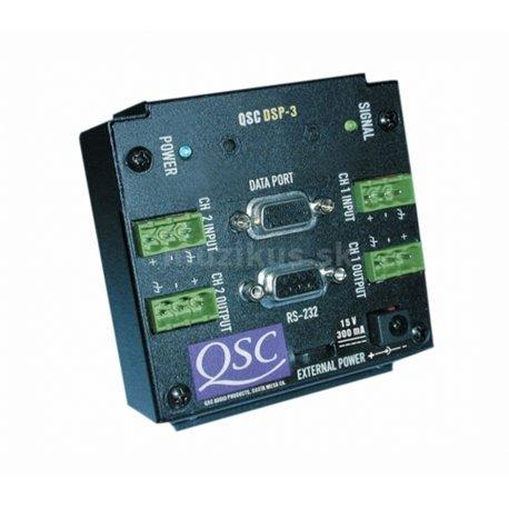 DSP-3 (QSC)