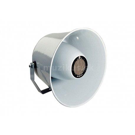 HD 550 HF/T (RCF)