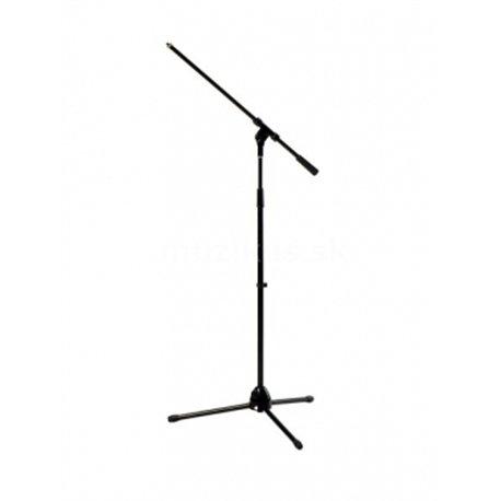 S5B mikrofon stativ (Adam Hall)