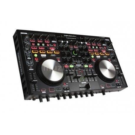 MC6000 MK2 (DENON DJ)