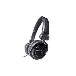 HP600 (DENON DJ)
