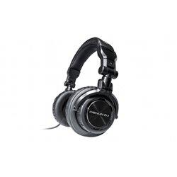 HP800 (DENON DJ)