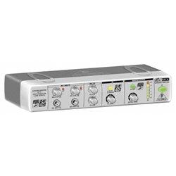 MIX 800 (Behringer)
