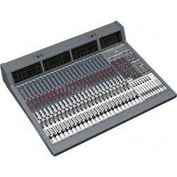 SX 4882 (Behringer)