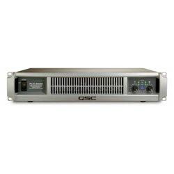 PLX2 3602 (QSC)
