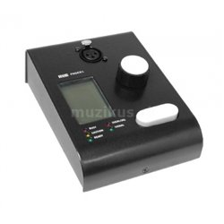 PAGER1 (Rane)