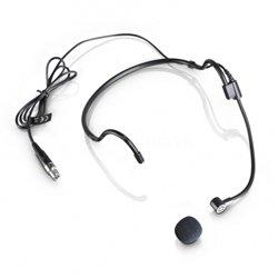 Envoi Headset (DENON PRO)