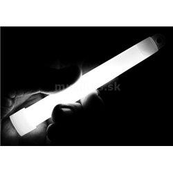 Light&Glow Svítící tyčinka bílá