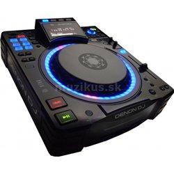 DENON DJ DN-SC2900