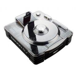 DECKSAVER Decksaver SC2900/3900 cover