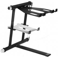 Crane Stand Crane Stand PRO - CV2