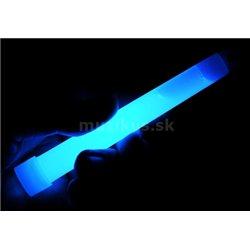 Light&Glow Svítící tyčinka modrá