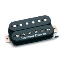 Seymour-Duncan - Duncan Distortion™