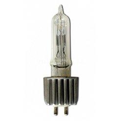 HPL 575, 230V 575W, Source 4 (GE Lighting)