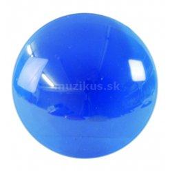 Plexi pro PAR 36 modrý