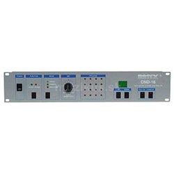 Botex CND16 strobo controller