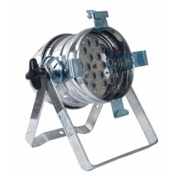 LED PAR 56 18×1W (Ignition)