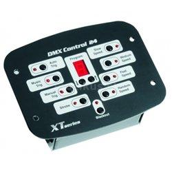 ROBE XT DMX Control 24