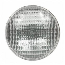 GE Lighting PAR 64 CP61 MFL, 240V 1000W
