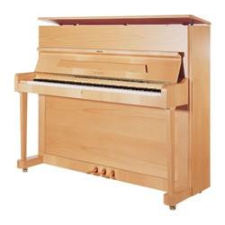 PETROF P118P1 /pianino/