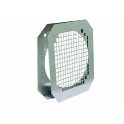 Rámeček filtr PAR 56 SH silver