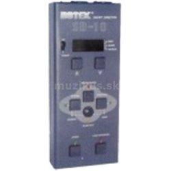 SD-10 (Botex)