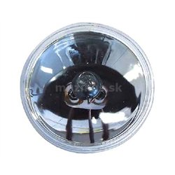 PAR 38, 230V 120W, E27, Spot (GE Lighting)