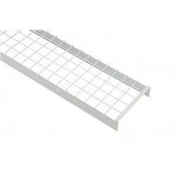 Startube 4 Safety Cov.met.120c (GLP)