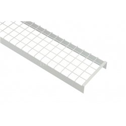 Startube 4 Safety Cov.met.150c (GLP)