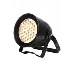 LED PAR 56 Floor WCA 36x1W (Ignition)