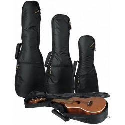 Warwick RB 20000 B - sopran ukulele soft case