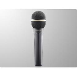 Electro-Voice N/D 767 a