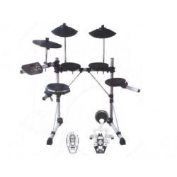 Orla TD90 - sada elektronických bicích