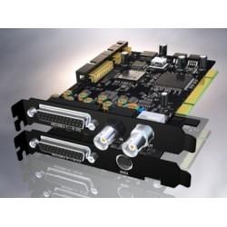 RME HDSP AES-32
