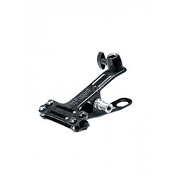 175 (Manfrotto)