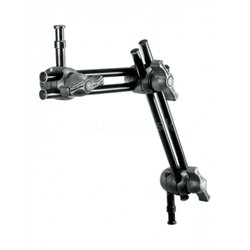 396AB-2 (Manfrotto)