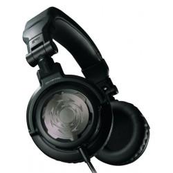 Denon-DJ DN-HP 700 - Slúchadlá