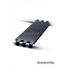 MT007P (Manfrotto)